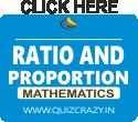 Ratio and Proportion Mathematics