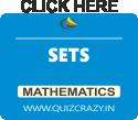 Sets Mathematics